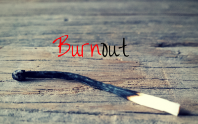 Dossier Burnout, deel 1/5: Wat is een burnout?