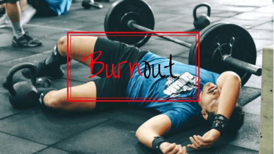 Dossier burnout.Deel 3/5: burnout voorkomen door anders denken