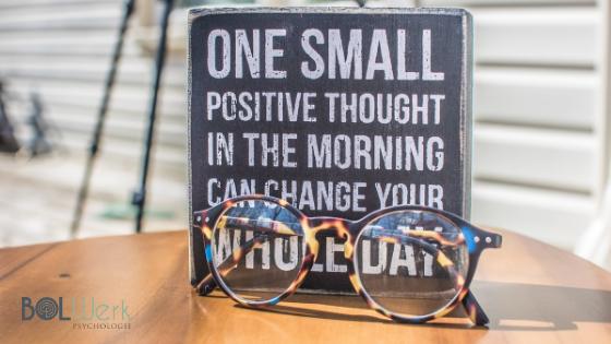 bril quote gedachten